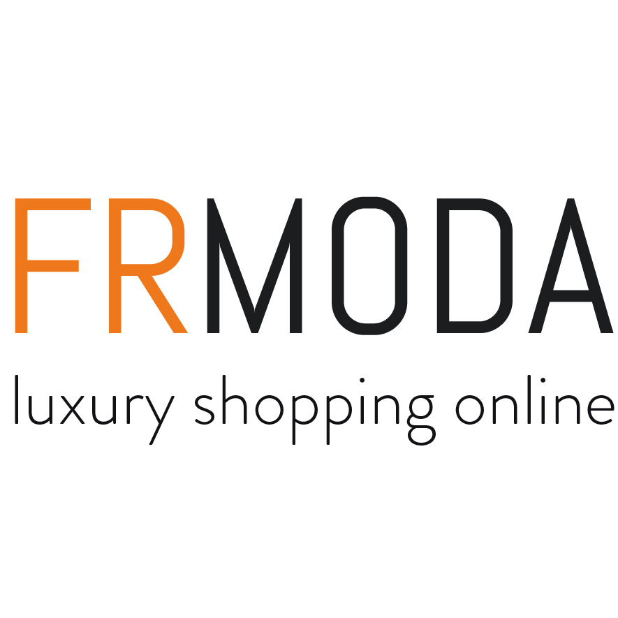 c7cfd56ce1b6 Luxury Shopping Online